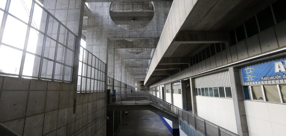 Los edificios municipales llevan al menos seis meses sin pasar revisiones contra incendios