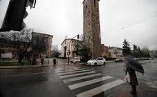 Investigan un posible intento de secuestro en Ventanielles, Oviedo