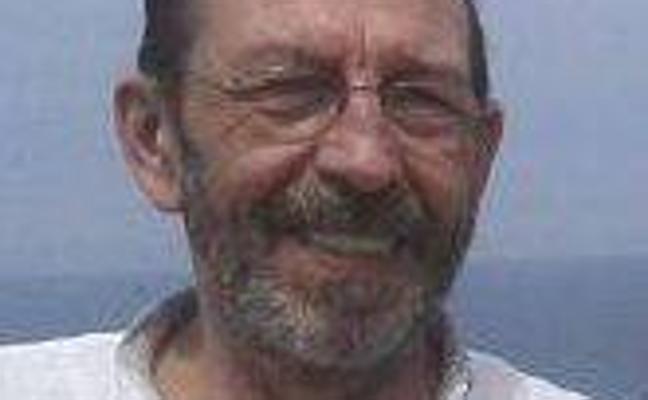Fallece a los 69 años el histórico militante de CC OO e IU José Antonio Navarro 'Ñery'