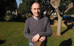 La Mesa del Congreso pide distinguir a Luis Felipe Fernández