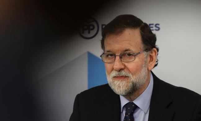 El Plan 300x100 incorporará a 154.000 asturianos a la alta velocidad de internet
