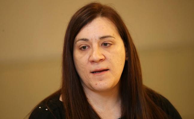 «Me llamo Míriam Ruiz y mis bebés han sufrido un secuestro parental»