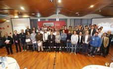 Las mejores webs Asturias, reconocidas en los premios a las Iniciativas en la Red