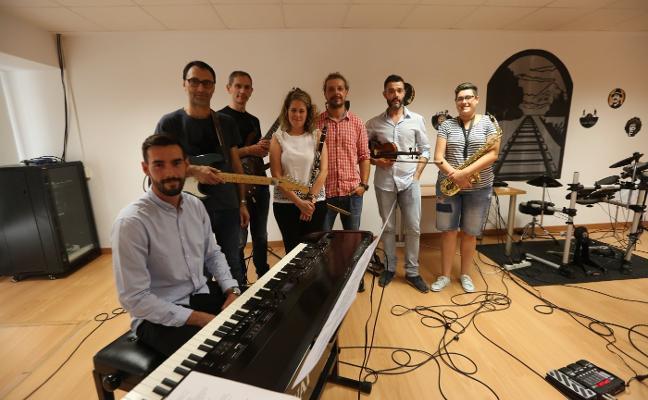 La Escuela de Música inicia sus Conciertos de Primavera