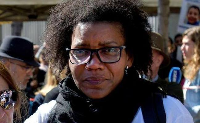 Caso Gabriel | La desgarradora carta de un funcionario de la cárcel donde se encuentra Ana Julia: «He vuelto a sentir el terror»