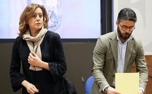 El PP vaticina el «colapso» de la Fundación de Cultura de Oviedo con el cambio de sus estatutos