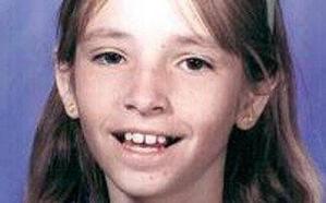 Veinte años después de su desaparición, el mensaje en un billete en nombre de una niña da un giro a la investigación