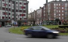 «Estaban muertas de pánico», afirman quienes atendieron a las dos chicas a las que intentaron secuestrar en Oviedo