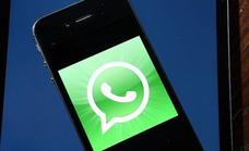 Siri puede leerle tus whatsapps a cualquiera