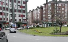 Intento de asalto en Oviedo: «El individuo las abordó y forcejeó con ellas»