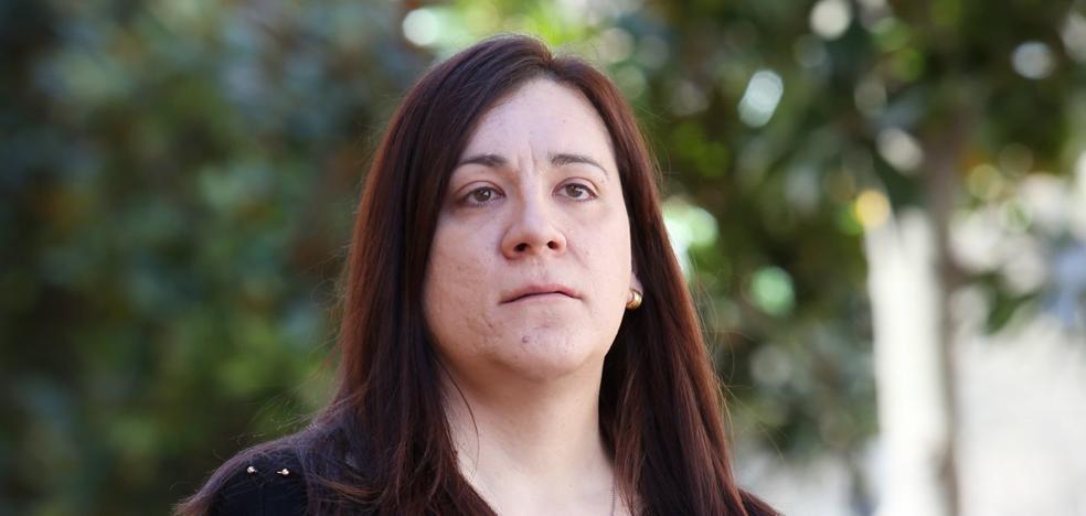 Xega reclama «amparo legal» para la asturiana que denuncia un secuestro parental