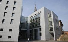 La Fiscalía pide cuatro años de prisión para un conductor que provocó la muerte de un peatón y 10 heridos en Llanes