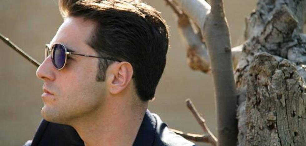 Bustamante habla sobre la relación de Paula Echevarría con Miguel Torres: «Fíjate si soy majo que le presenté a su novio»