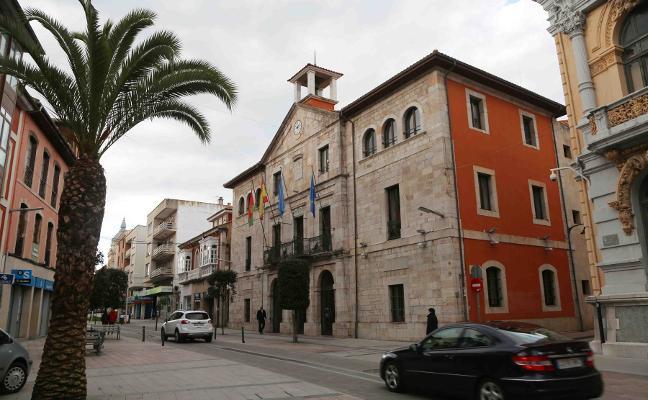 Seis de los ayuntamientos del Oriente finalizan el trimestre sin presupuestos