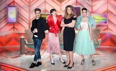 Telecinco confirma el adiós de 'Cámbiame'
