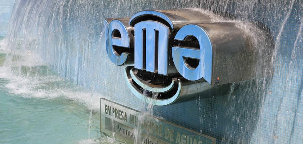 La EMA recibe 58 ofertas para el saneamiento de Baldornón, Caldones y Fano