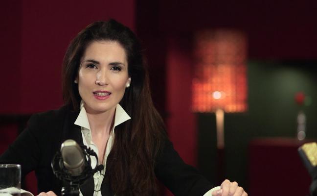 'El crucigrama de Jacob', de Ana Martín, inspira un documental sobre el Camino de Santiago
