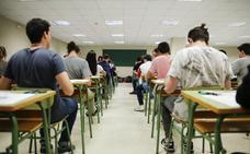 El futuro profesional que interesa a los estudiantes asturianos