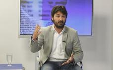 Riestra: «El Kaype será el perjuicio económico más grande que tenga que asumir Llanes»