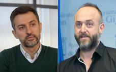 La izquierda municipal vaticina pocos avances en las obras pendientes