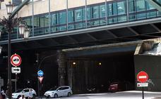 El equipo de gobierno critica los olvidos del presupuesto del Estado para Oviedo