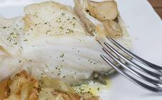 Los mejores filetes de merluza congelada que hay en el mercado, según la OCU