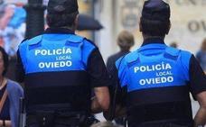Detenido un hombre por sucesivos robos con violencia e intimidación