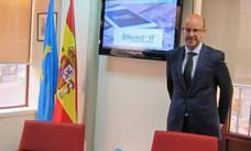 La Agencia Tributaria prevé 516.515 declaraciones en Asturias durante la campaña de la Renta 2017