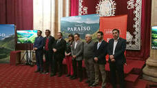«Asturias hace que la Vuelta Ciclista a España sea año tras año mejor»
