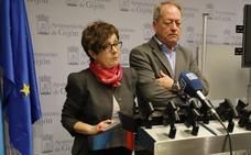 La izquierda reclama la continuidad de la renta social para «facilitar» ajustes presupuestarios