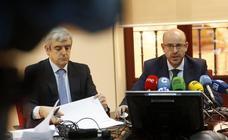La Agencia Tributaria prevé devolver 264 millones en Asturias, 15 menos que en 2017