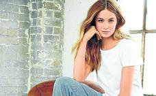 Bridget Malcolm, la modelo arrepentida de su imagen «poco saludable»