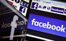 Comprueba si tu cuenta de Facebook es una de las afectadas por la filtración de datos