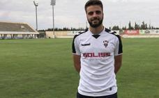 Pelayo Novo, intervenido «de manera satisfactoria» en Zaragoza