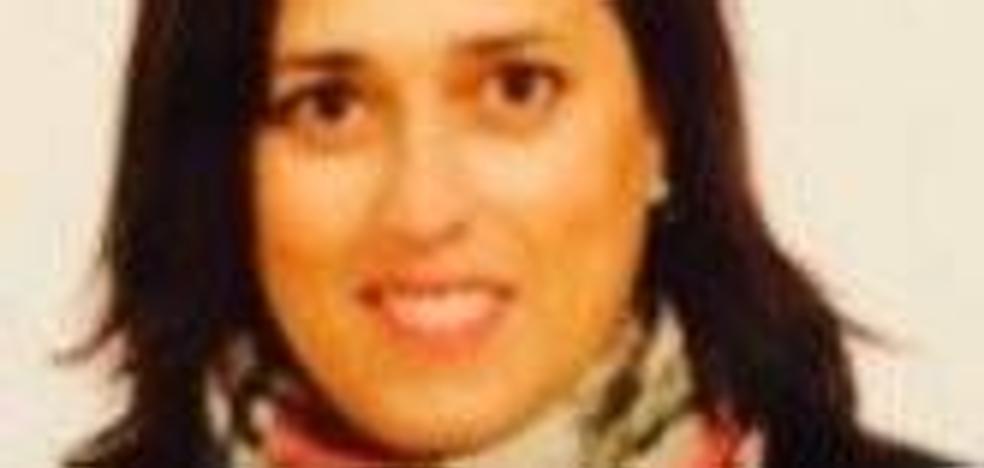 La Autoridad Portuaria de Gijón suspende el nombramiento de la gerente de la Lonja