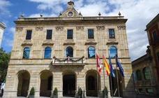 Xixón Sí Puede permite a Foro con su apoyo aprobar ajustes presupuestarios en comisión