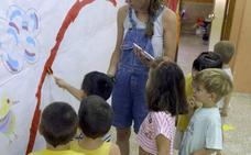 Anpe reclama que no se reduzcan más los recursos para la enseñanza pública
