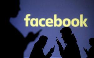 ¿Qué datos dejas atrás si te vas de Facebook?