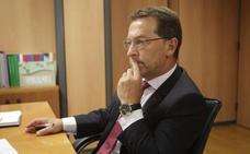 Genaro Alonso pide al PSOE que regrese a la negociación del Pacto de Estado por la Educación