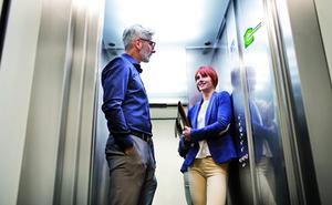 Cómo ahorrar en el mantenimiento de tu ascensor
