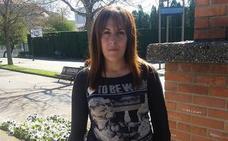La mujer desaparecida en Llaranes se pone en contacto con su hermano