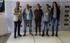 El EdP Medio Maratón de Gijón presenta sus liebres