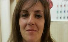 Denuncian la desaparición de una mujer en el barrio de Llaranes