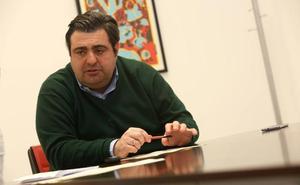 Pelayo Barcia ofrece sus «más sinceras disculpas» por sus polémicas declaraciones sobre fútbol y violencia