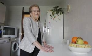Asturias es la región con mayor porcentaje de hogares unipersonales