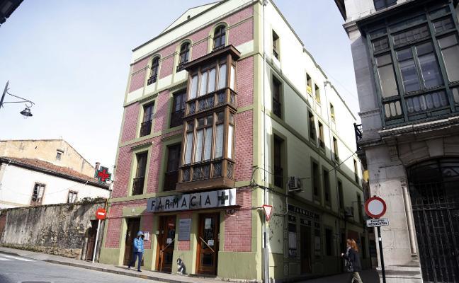 Una empresa externa censará todos los edificios residenciales de Siero