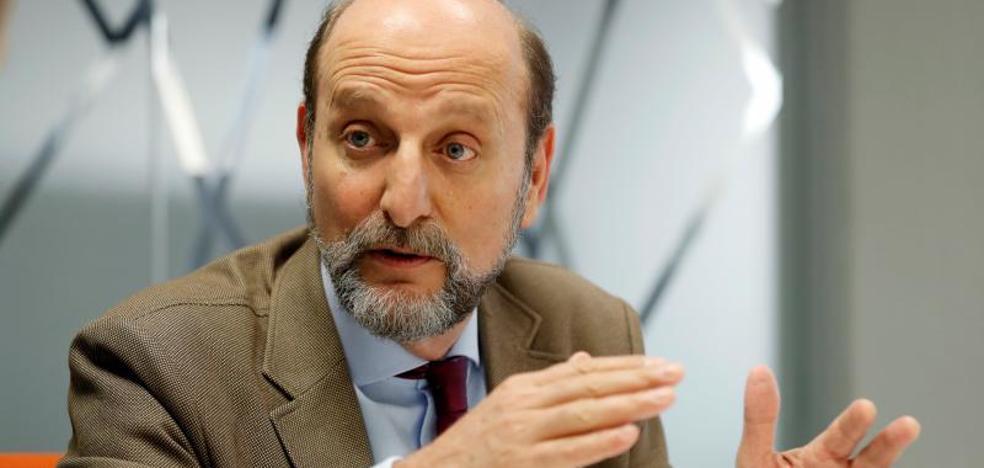 El Gobierno impone auditores externos a la SGAE tras los escándalos
