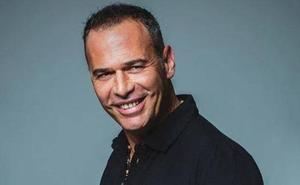 Carlos Lozano abandona 'Sálvame'