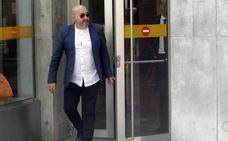 La nueva dirección del Model's se desmarca de la sentencia que condenó al cierre del local de Siero por dos años