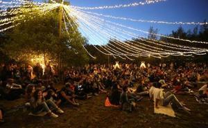 El Ewan Festival volverá a sonar este verano en El Agüil